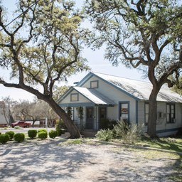 Heritage, San Marcos, TX Real Estate & Homes For Sale | Trulia