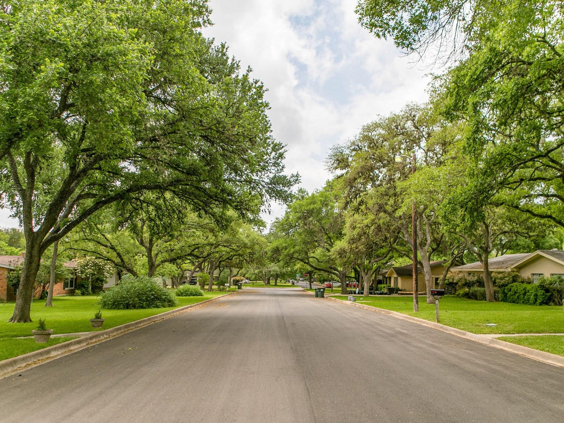 Oak Heights San Marcos,Texas <br><img src=