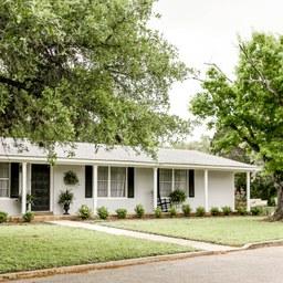Apartments For Rent in San Marcos, TX - 302 Rentals | Trulia