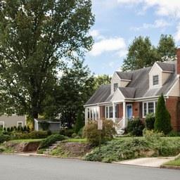 Apartments For Rent In Arlington Va 810 Rentals Trulia