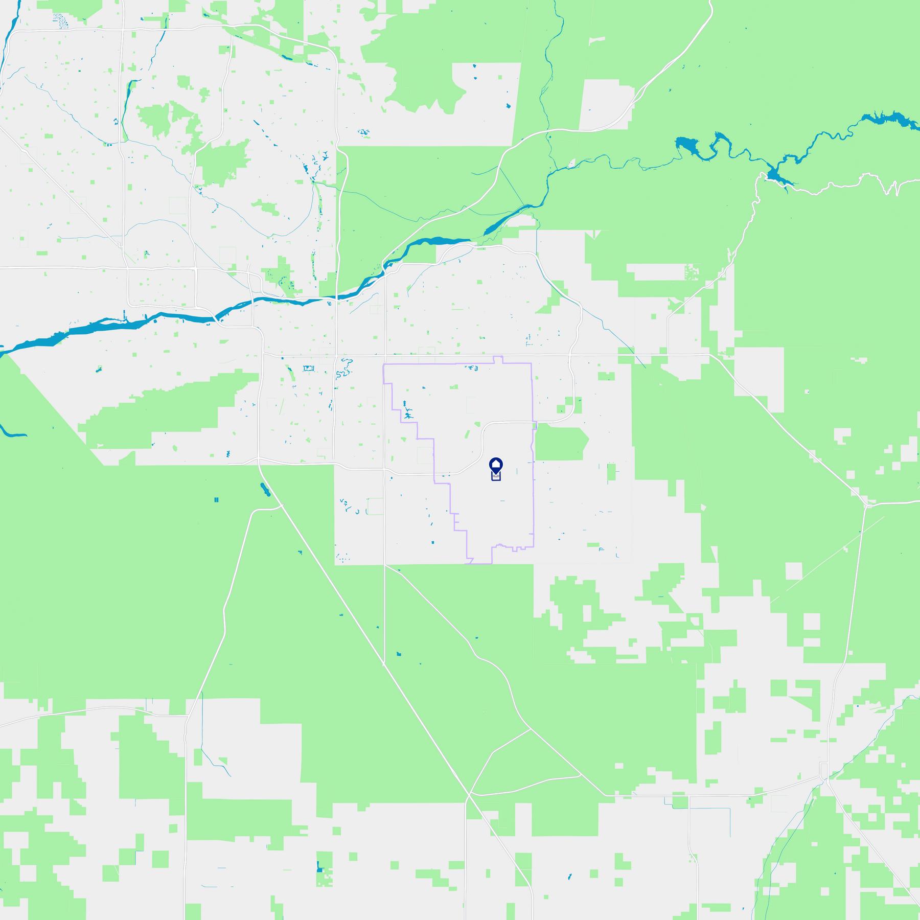 Stratland Estates, Gilbert AZ - Neighborhood Guide   Trulia on gilbert street map, gilbert and baseline map, gilbert il map, casa grande, gilbert arizona on map, gilbert ar, queen creek, gilbert tx map, gilbert pa map, sun city, phoenix metropolitan area, gilbert high school map, gilbert nc map, gilbert mn map, heber overgaard map, chandler gilbert map, gilbert city map, el mirage, gilbert ia map, maricopa county, bridges at gilbert subdivision map, paradise valley, gilbert california map, gilbert sc map, gilbert school district, apache junction, cave creek, arizona state map, fountain hills,