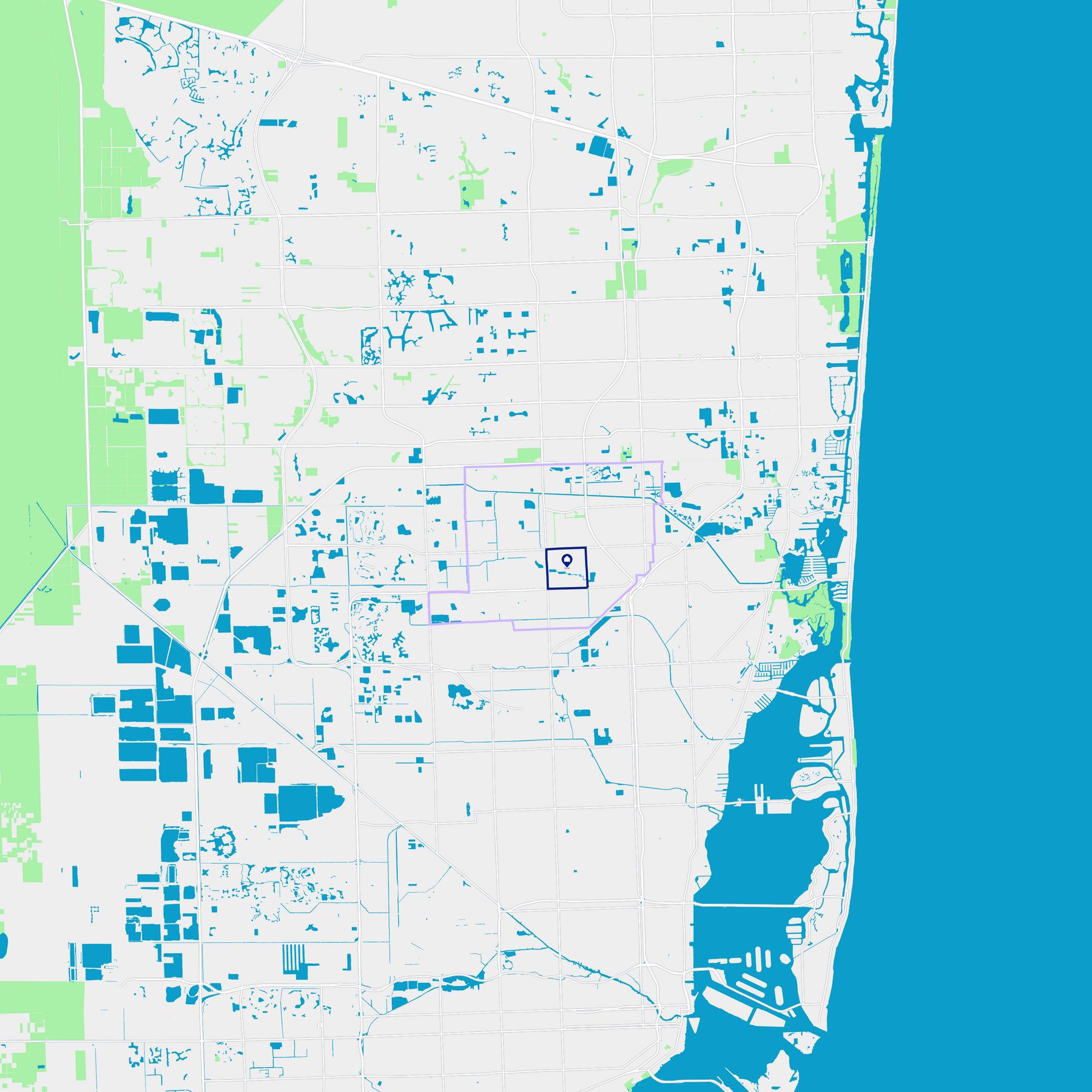Parkview, Miami Gardens FL - Neighborhood Guide