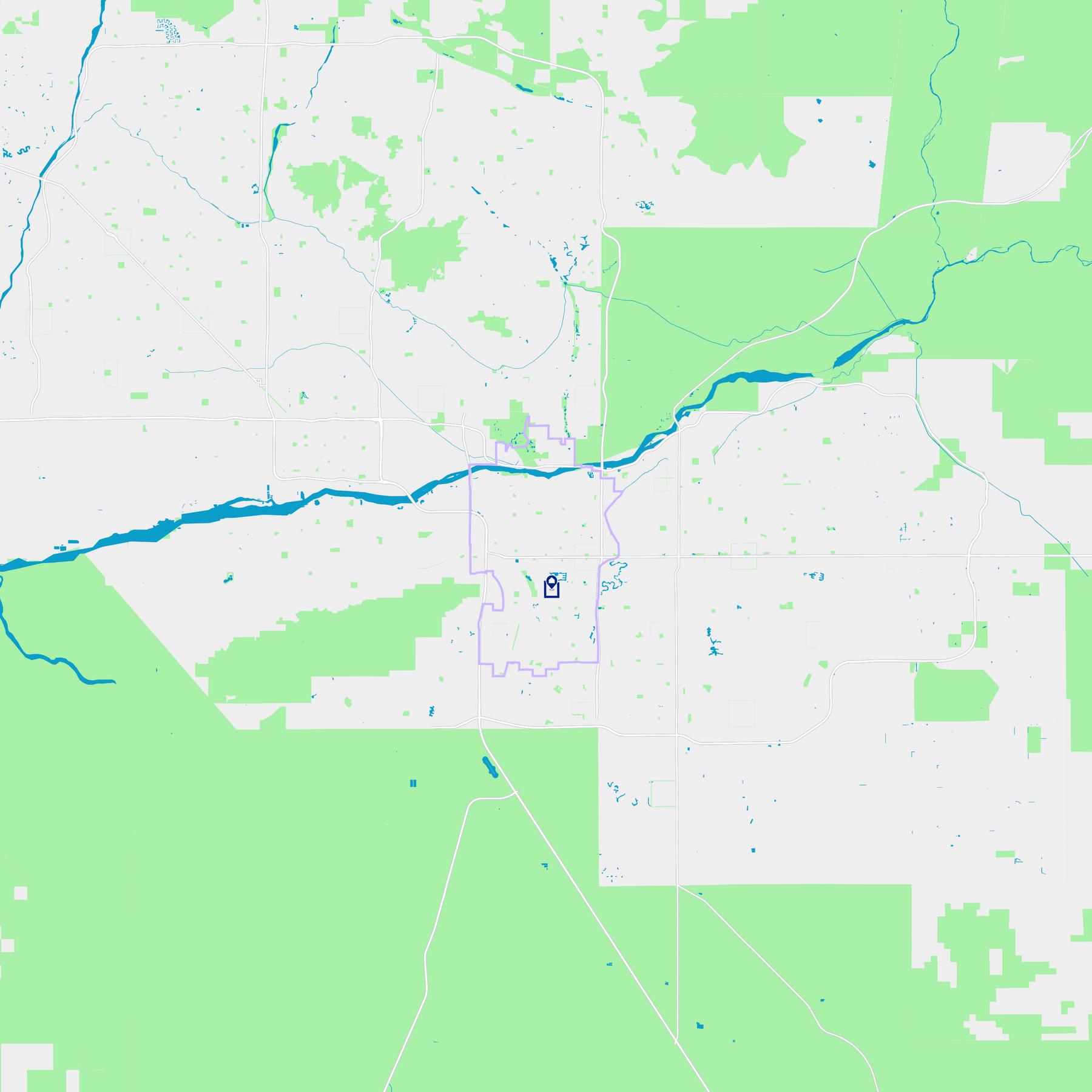 Scudder Park West, Tempe AZ - Neighborhood Guide