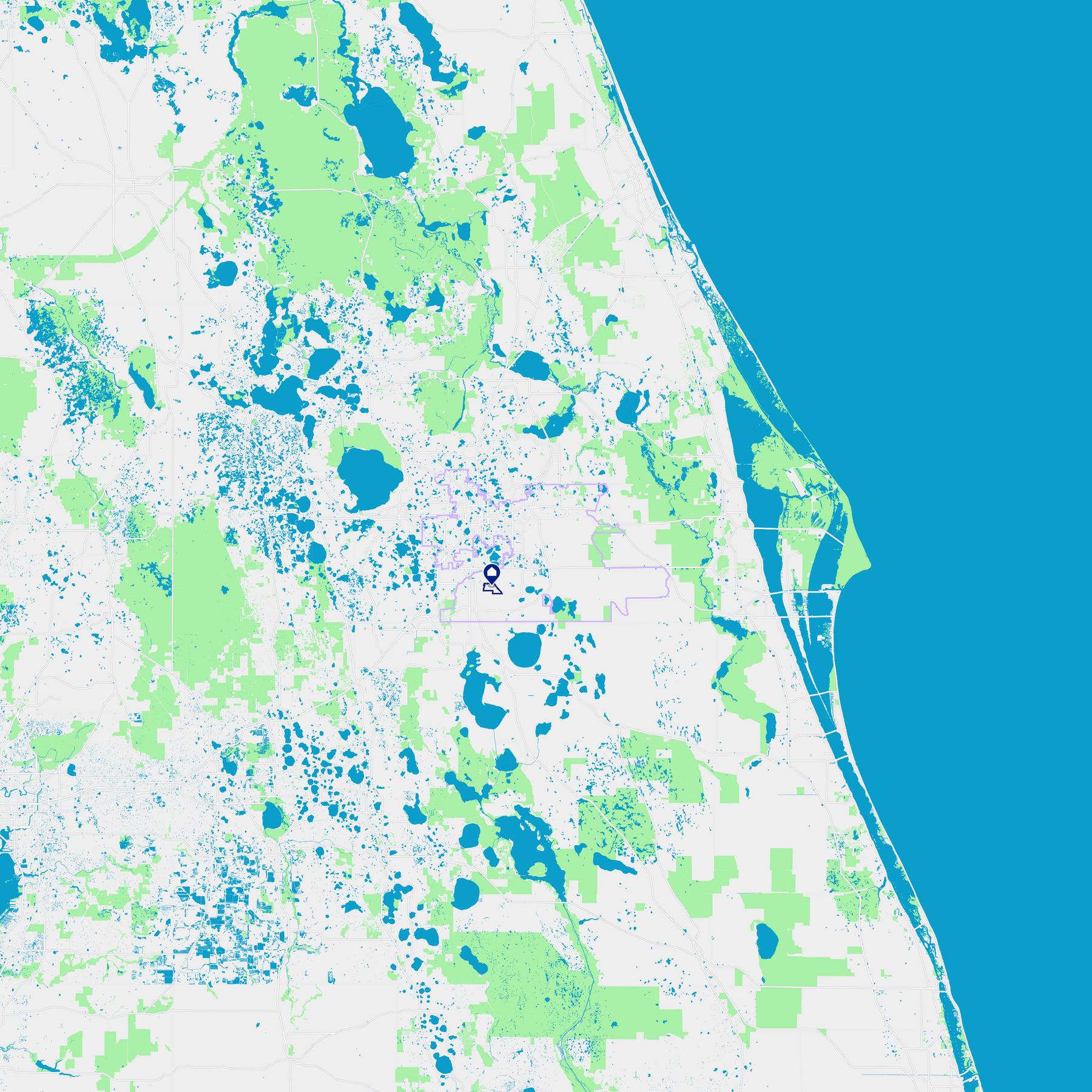 Boggy Creek, Orlando FL - Neighborhood Guide