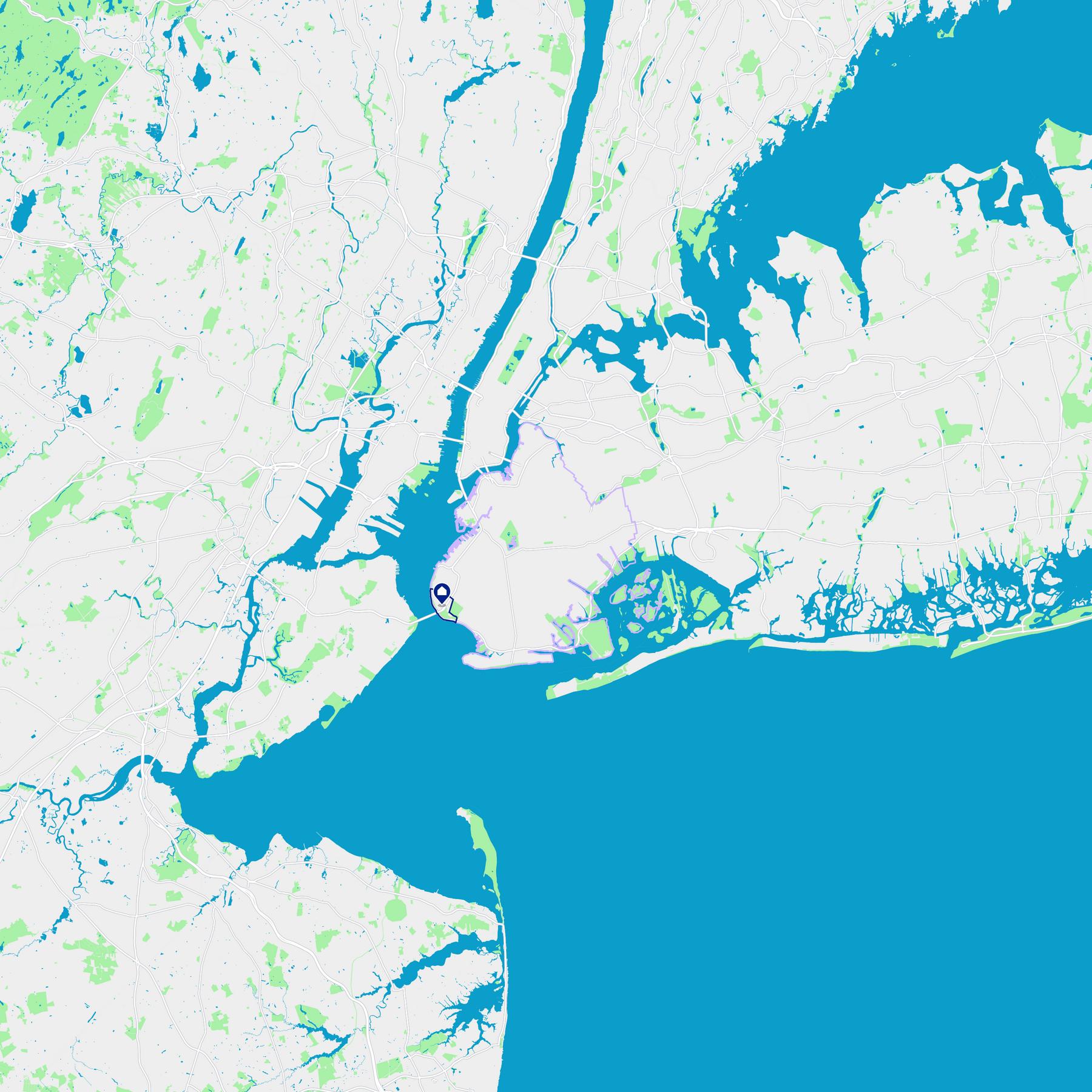 Fort Hamilton Brooklyn Ny Neighborhood Guide Trulia