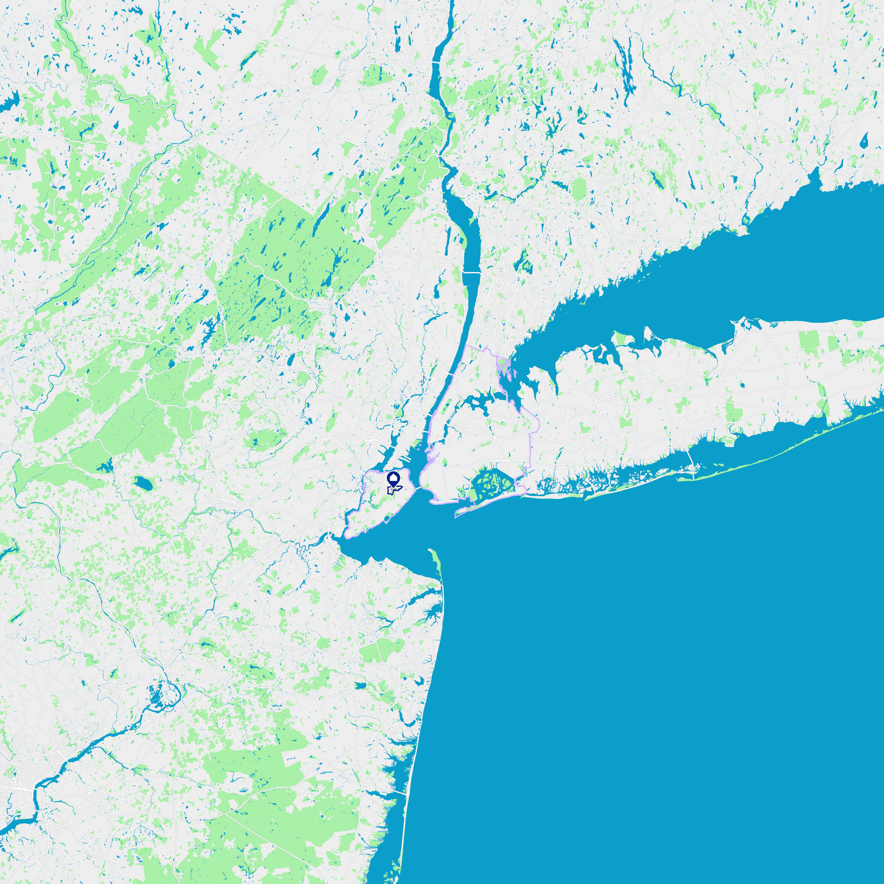 Emerson Hill, New York NY - Neighborhood Guide
