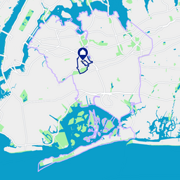 Map New York Queens Neighborhoods.Queens Ny Real Estate Homes For Sale Trulia