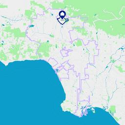 Arletacalifornia Map.Arleta Ca Real Estate Homes For Sale Trulia