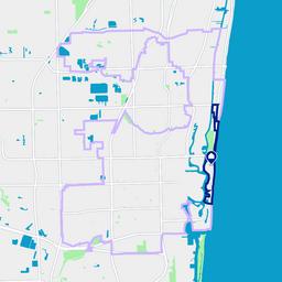 Fort Lauderdale Map Florida.Fort Lauderdale Fl Real Estate Homes For Sale Trulia