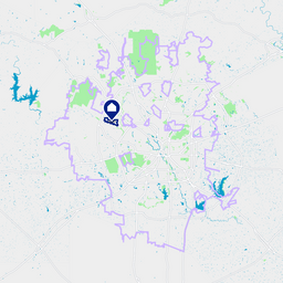 Map Of Texas House District 90.San Antonio Tx Real Estate Homes For Sale Trulia