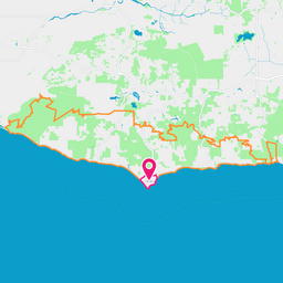 Map Of California Malibu.Malibu Ca Real Estate Homes For Sale Trulia