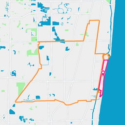 Pompano Beach Map Of Florida.Apartments For Rent In Pompano Beach Fl 1 806 Rentals Trulia