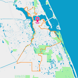 Map Of Stuart Florida.Stuart Fl Real Estate Homes For Sale Trulia