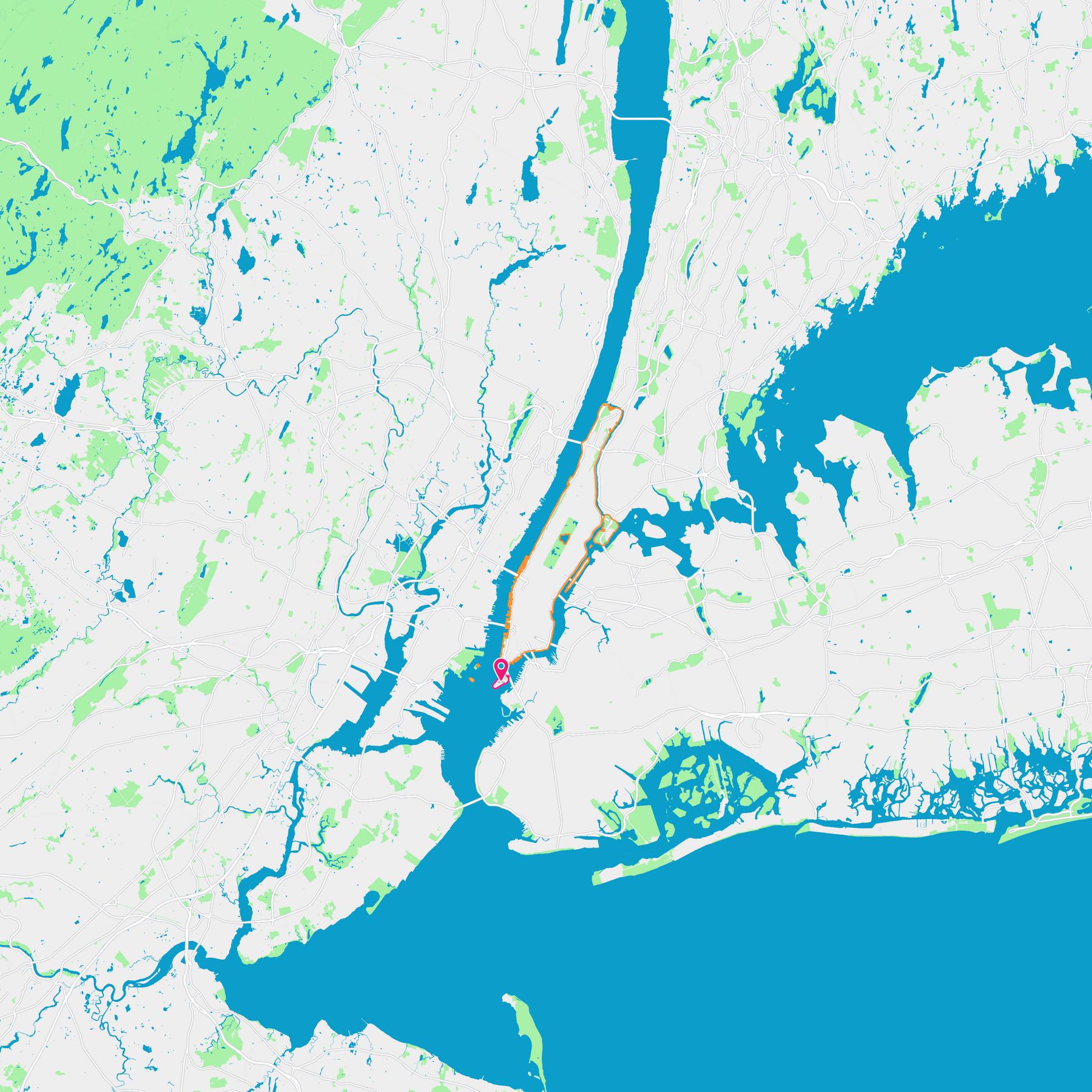 Governors Island, Manhattan NY - Neighborhood Guide | Trulia on