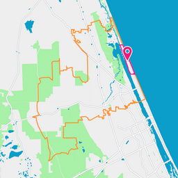 Ormond Beach Zip Code Map.Ormond Beach Fl Real Estate Homes For Sale Trulia