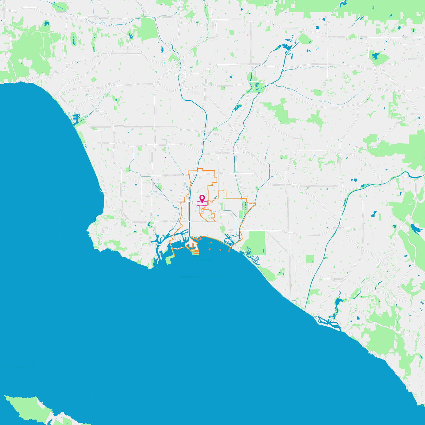 California Heights Neighborhood Guide - Long Beach, CA | Trulia