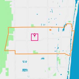 Delray Beach Fl Real Estate Homes For Sale Trulia