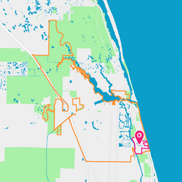 Where Is Jupiter Florida >> Jupiter Fl Real Estate Homes For Sale Trulia