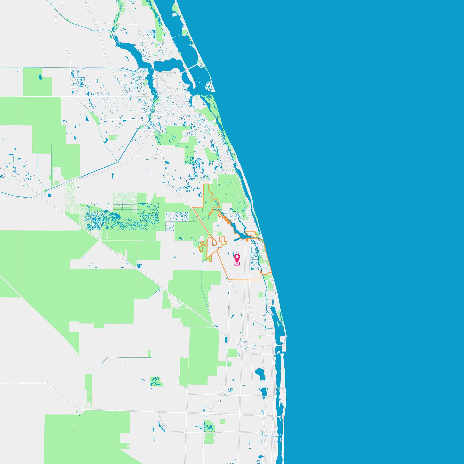 Local Com Homes For Rent: Windsor Park, Jupiter FL - Neighborhood Guide