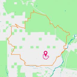 Rio Rancho Zip Code Map.Rio Rancho Nm Real Estate Homes For Sale Trulia