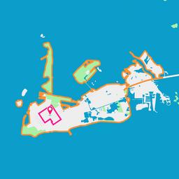Key West Fl Real Estate Homes For Sale Trulia