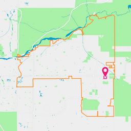 Crimson Creek, Mesa, AZ Real Estate & Homes For Sale | Trulia
