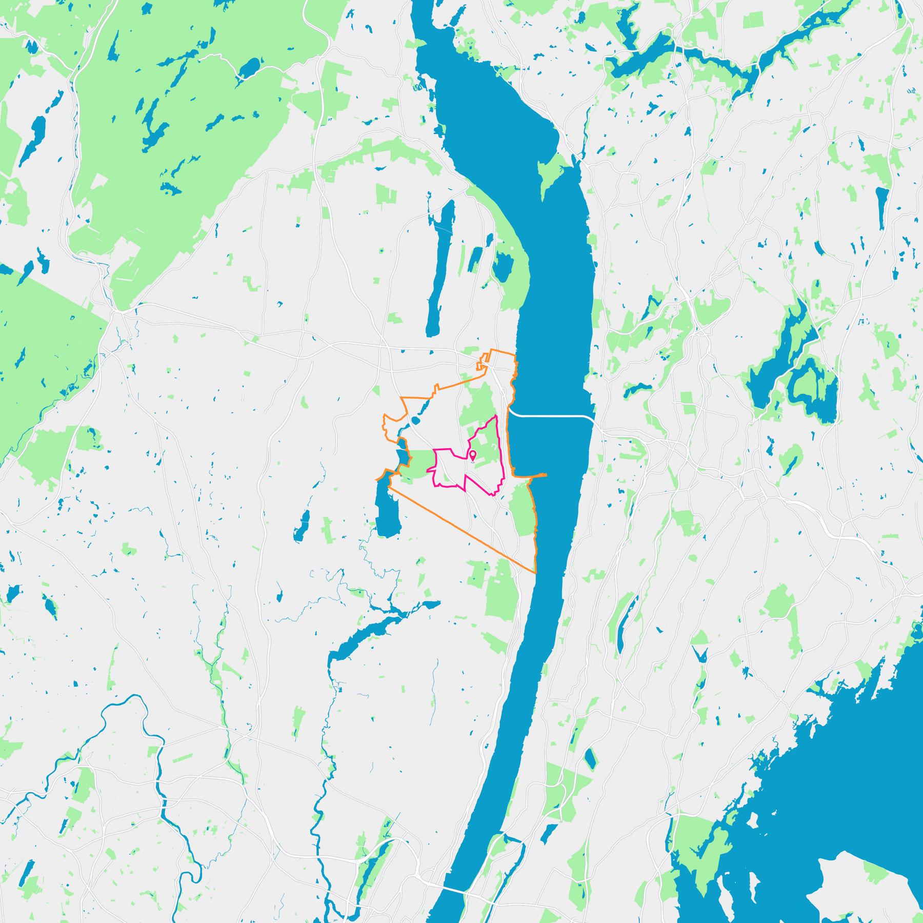 Local Com Homes For Rent: Orangeburg, Orangetown NY - Neighborhood Guide