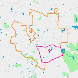 Map Of Jonesboro Georgia.Jonesboro Ga Real Estate Homes For Sale Trulia