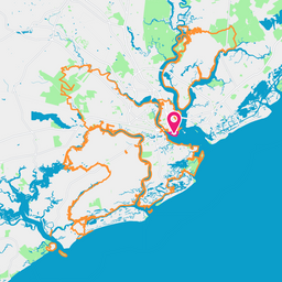 North Charleston Zip Code Map.Charleston Sc Real Estate Homes For Sale Trulia