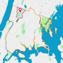 Apartments For Rent in Van Cortlandt Park; Bronx, NY - 2 Rentals ...