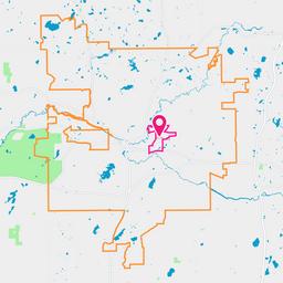 Battle Creek Mi Zip Code Map.Battle Creek Mi Real Estate Homes For Sale Trulia