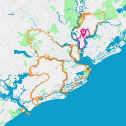 Charleston Sc Real Estate Homes For Sale Trulia