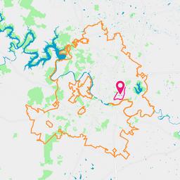 Austin, TX Real Estate & Homes For Sale | Trulia on orlando zip code map, boston zip code map, zip code area map, denver zip code map, atlanta zip code map, postal zip code map, scottsdale zip code map, yellow pages zip code map, plantation zip code map, san francisco zip code map, find zip code map, zone by zip code map, local zip code map, united states zip code map, oklahoma city zip code map, portland metro zip code map, nassau county zip code map, manhattan zip code map, katy zip code map, pierce county zip code map,