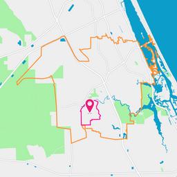 Port Orange Zip Code Map.Port Orange Fl Real Estate Homes For Sale Trulia
