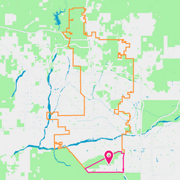 Ahwatukee Zip Code Map.Ahwatukee Foothills Phoenix Az Real Estate Homes For Sale Trulia
