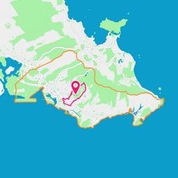 Honolulu HI realtor