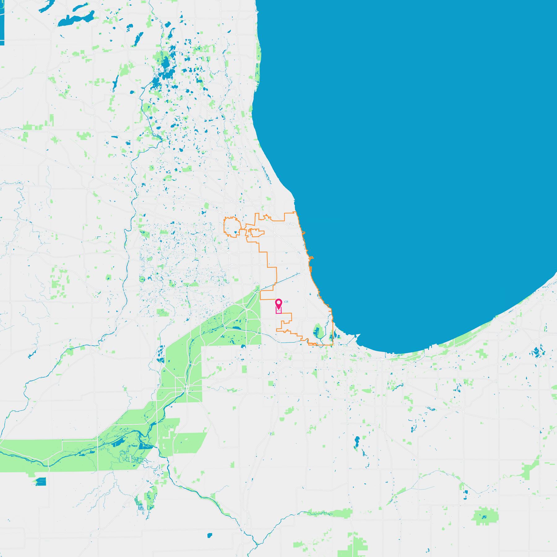 Scottsdale, Chicago IL - Neighborhood Guide | Trulia
