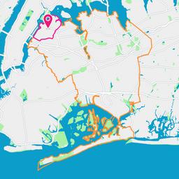 Astoria Nyc Map.Astoria Queens Ny Real Estate Homes For Sale Trulia