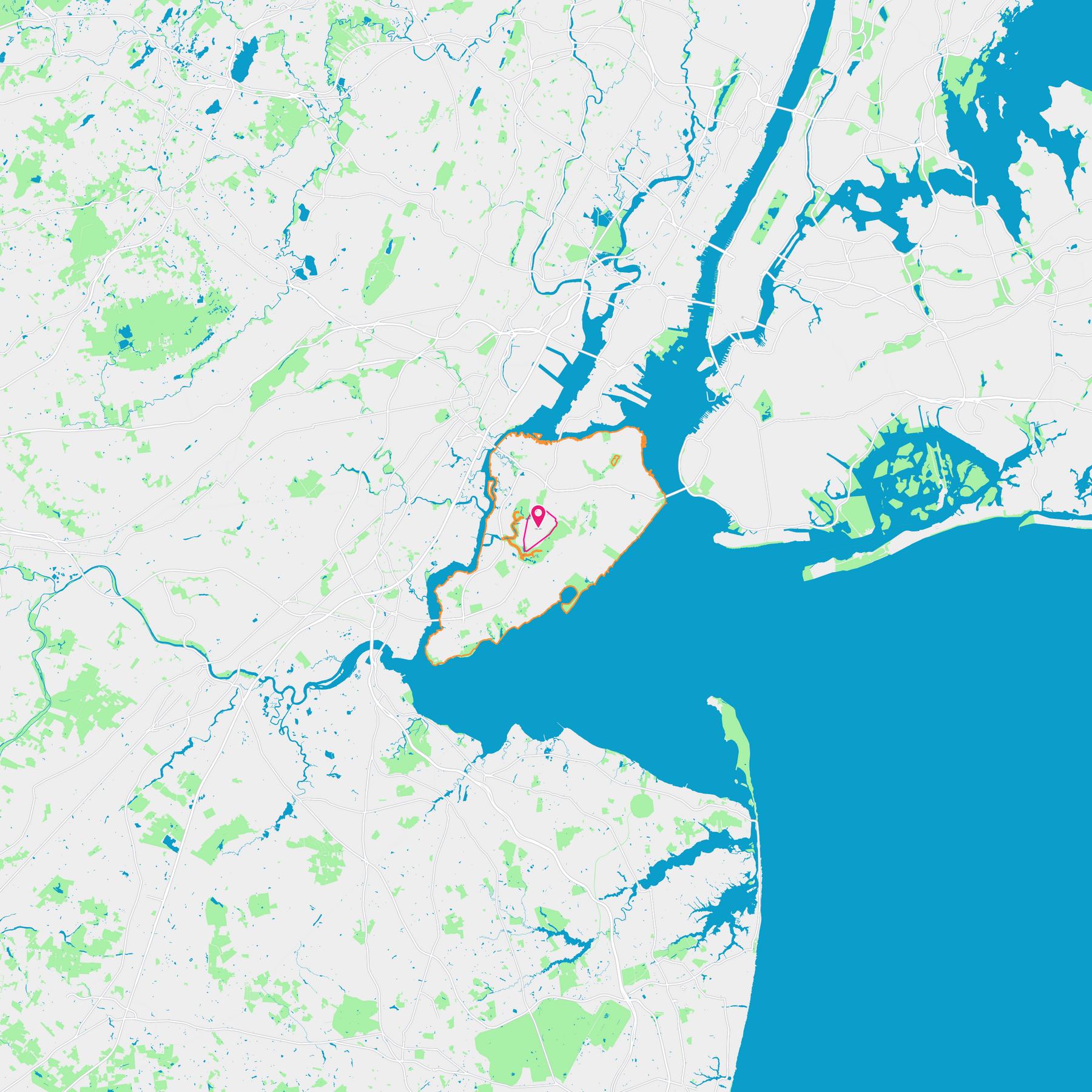 Heartland Village, Staten Island NY