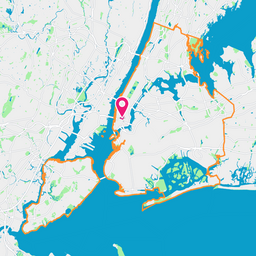 Noho Nyc Map.Noho New York Ny Real Estate Homes For Sale Trulia