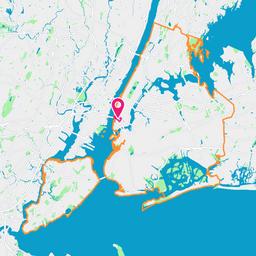 SoHo, New York, NY Real Estate & Homes For Sale | Trulia