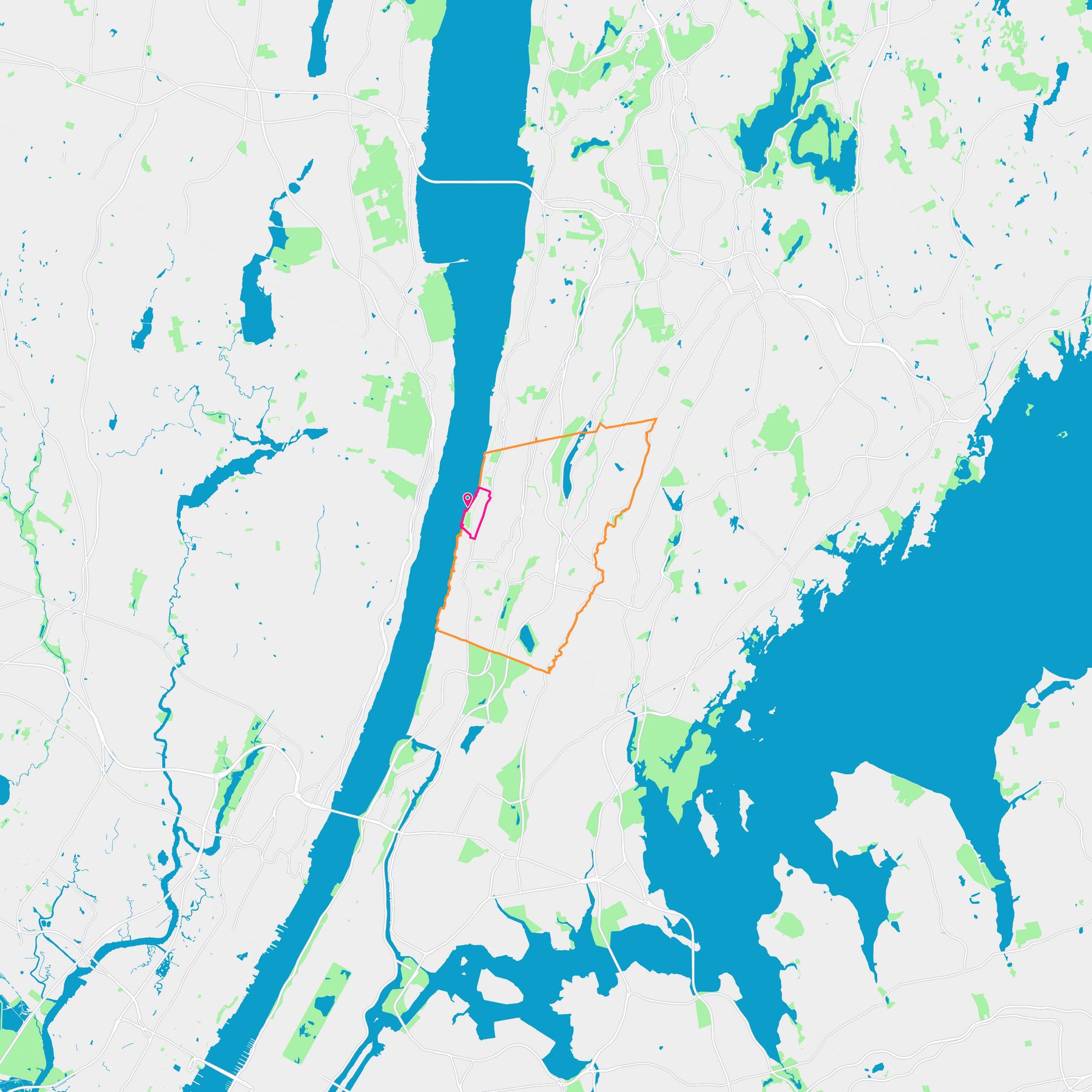 Woodstock Manor Neighborhood Guide - Yonkers, NY | Trulia