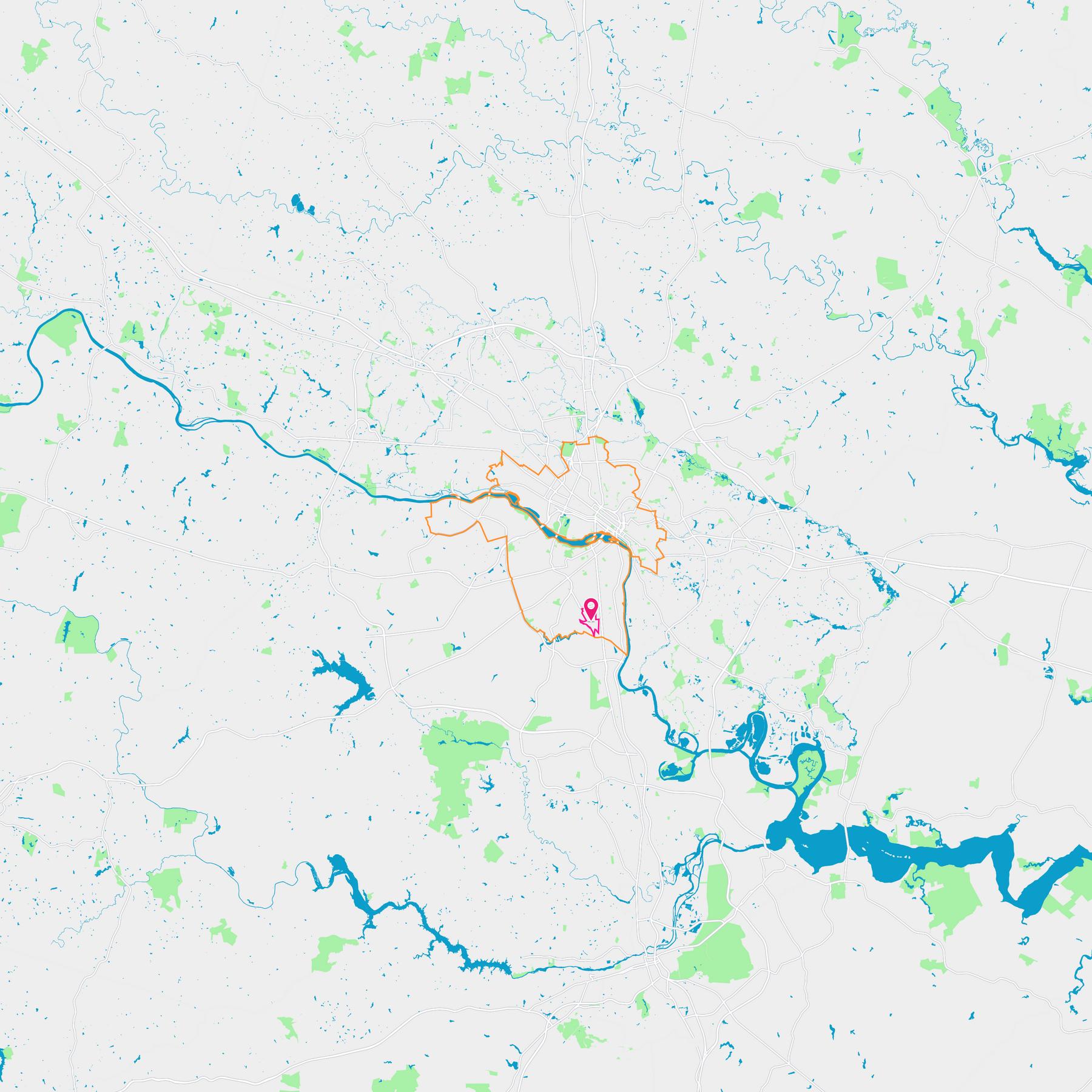 Parnell Industrial Area Neighborhood Guide - Richmond, VA | Trulia on recreational map of va, political map of va, geological map of va, railroad map of va, driving map of va, county map of va, physical map of va, municipal map of va, topographical map of va,