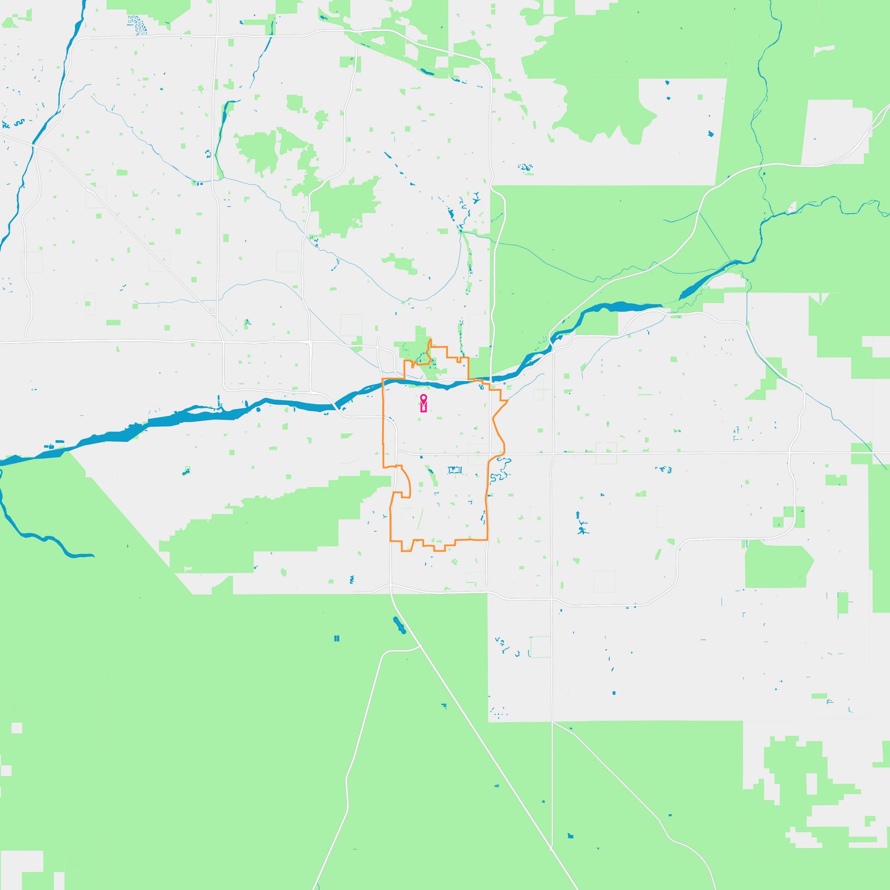 Mitchell Park East, Tempe AZ - Neighborhood Guide