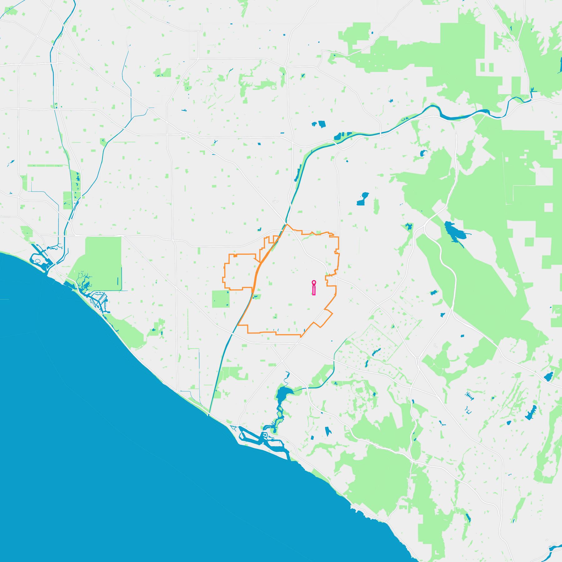 Cornerstone Village Neighborhood Guide - Santa Ana, CA   Trulia
