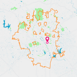 Apartment rental prices in san antonio texas