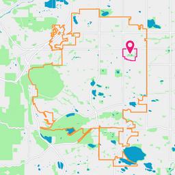 Centennial Colorado Zip Code Map.Lakewood Co Real Estate Homes For Sale Trulia