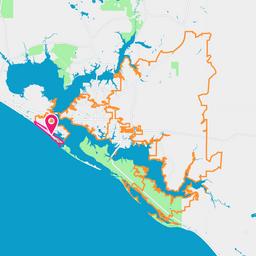 Panama City Fl Zip Code Map.Panama City Fl Real Estate Homes For Sale Trulia