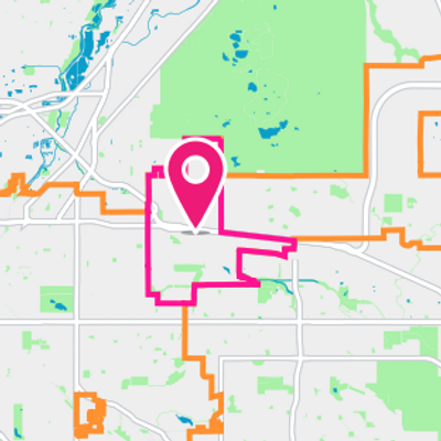 Stapleton Neighborhood Guide Denver Co Trulia